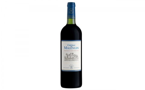 chateau-de-malengin-2010_new-label