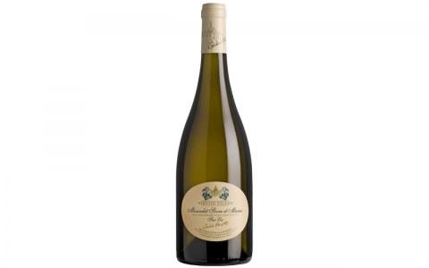 Gadais Pere et fils_Vieilles Vignes_bottle