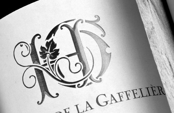 Les Hauts de La Gaffeliere – profile pic