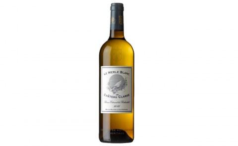 saint joseph cognac