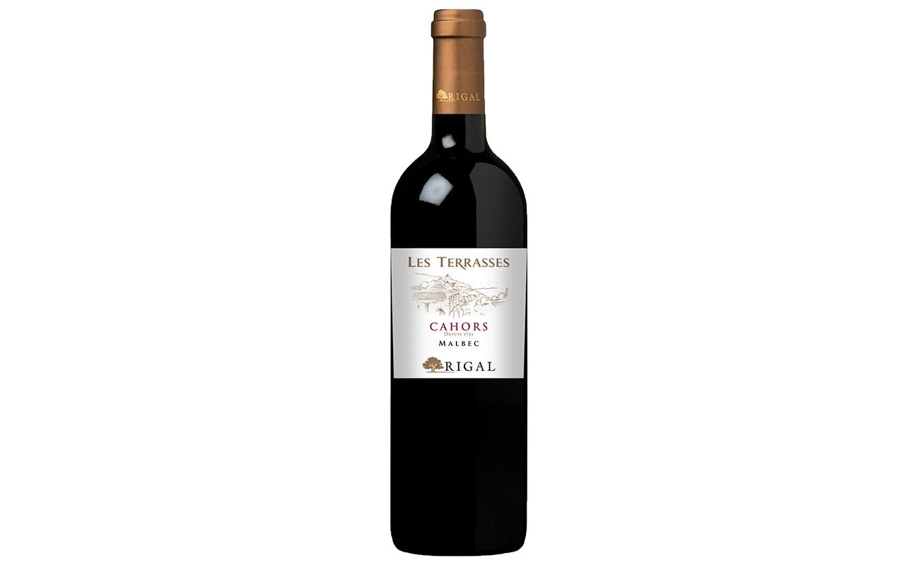 Malbec Les Terrasses Cahors_Bottles for website