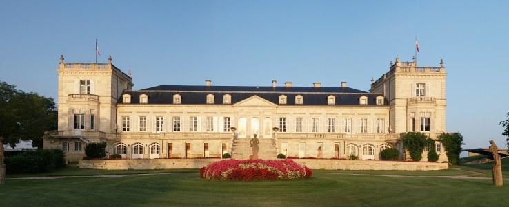 Ducru Beaucaillou_Bordeaux