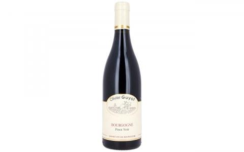 Guyot Bourgogne PN NV