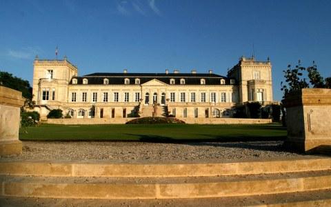 Château Ducru-Beaucaillou